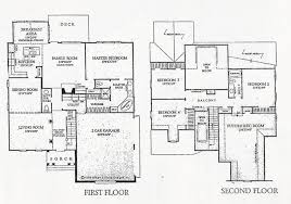Country Home Floor Plans House Plans Low Country House Plans 49132