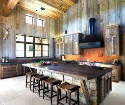 kitchen island farm table farm style kitchen island kitchen farmhouse kitchen islands white