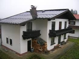 austrian style homes home decor ideas