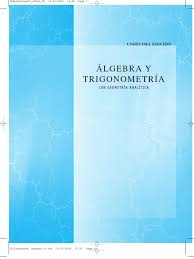100 lehmann algebra solutions manual always download files