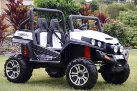 small jeep for kids kids cars 4 u ride on cars for kids based in brisbane australia