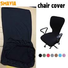 computer chair cover popular office chair covers buy cheap office chair covers lots