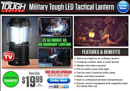bell howell tac light lantern tough lantern review does this tactical lantern work