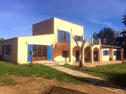 Immowelt Haus Kaufen Häuser Und Wohnungen Auf Mallorca Mieten