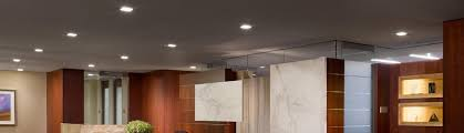 Ceiling Can Lights Ceiling Can Lights Lader Blog