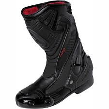 short bike boots best summer motorcycle boots visordown