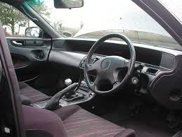2000 Prelude Interior The Official Prelude Chassis Codes Thread Honda Tech Honda