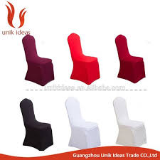 cheap chair covers wholesale 95 chair cover wholesale suppliers wedding chair covers