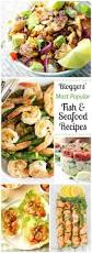 Healthy Fish Dinner Ideas 4860 Best Healthy Fitness Recipes Images On Pinterest Food