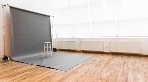 photo studios highlight studios
