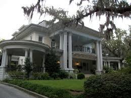 faith home love my favorite house in savannah