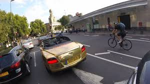 gold chrome bentley chameleon bentley white or gold s27 gld youtube