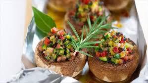 recette cuisine provencale les recettes traditionnelles de la cuisine provençale la bastide