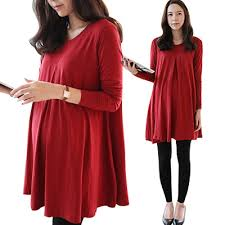 maternity clothing maternity clothing hong kong picture more detailed picture about
