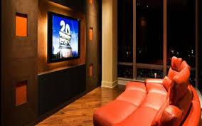 Media Room Lounge Suites - custom home theater u0026 media rooms cchas