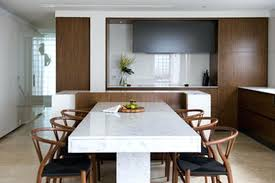 kitchen island with table built in kitchen island table kitchen island with table built in fanciful 6