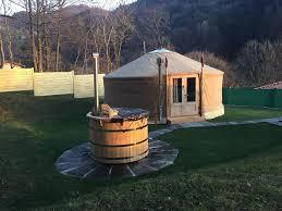 tende yurta eco yurta lugano valcolla home