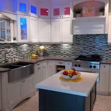 canac kitchen cabinets cartier kitchens ltd home facebook