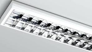 t5 fluorescent light fixtures ceiling mounted fluorescent light fixtures charming fluorescent