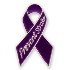 custom awareness ribbons stroke awareness ribbon color raise stroke awareness with custom