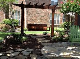how to make the beautiful fairy garden ideas home decor help