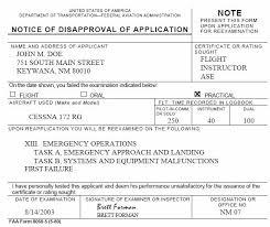Certification Letter Of Endorsement Sample Fsims Document Viewer