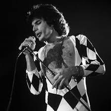 best biography freddie mercury freddie mercury 100 greatest singers of all time rolling stone
