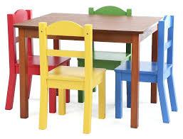kidkraft desk and chair set desk chair kidkraft desk and chair set tot tutors focus wood table