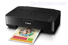 reset canon ip2770 blinking spydrivers com