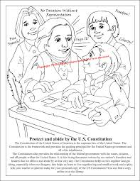 coloring books original tea party coloring book for kids