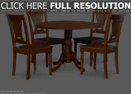 Dining Table Designs In Teak Wood With Glass Top Chair Dining Table Bases For Glass Tops Homesfeed Brown Wooden
