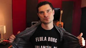 turquoise jeep fried or fertilized a turquoise freestyle flula borg turquoisejeep youtube
