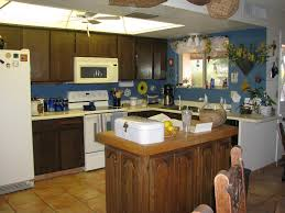 White Kitchen Cabinets White Appliances by High Quality Painted White Kitchen Cabinets And New Appliances