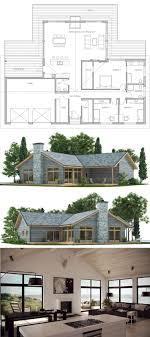 open modern floor plans 399 best floor plans images on home plans small