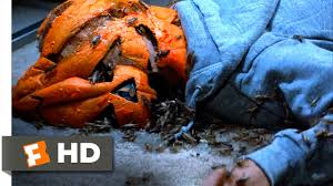 halloween iii season of the witch 5 10 movie clip test room a