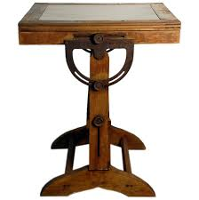 Commercial Drafting Table Unique Drafting Tables Vintage Drafting Table Designs A