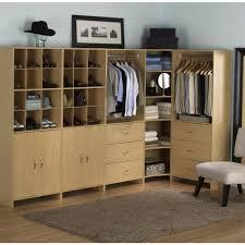 Home Depot Closet Organizer by Akadahome Closet Storage U0026 Organization Storage U0026 Organization