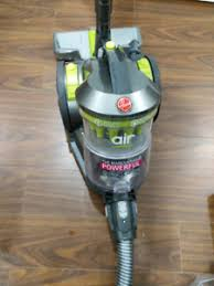 hoover air lift light uh72540 hoover air get a great deal on a vacuum in ontario kijiji