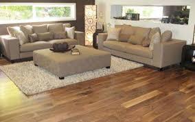 Hardwood Floor Installation Atlanta Springs Laminate Engineered Hardwood Floors Wood Floors