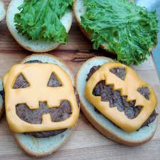 easy recipes for halloween cookie cutters cool mom picks
