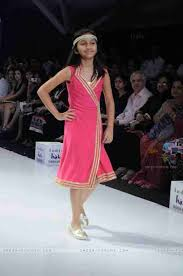 8 upcoming events for fashion show in delhi ncr includes delhi