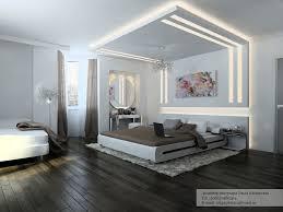 brown bedroom ideas brown white bedroom bedroom ideas
