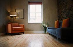 albuquerque nm flooring contractor 87107 c v flooring