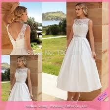 dress small picture more detailed picture about m0666 short