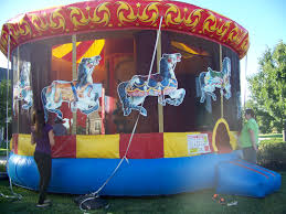 carnival party rentals ultimate carnival theme party in kc from cc e circus theme party