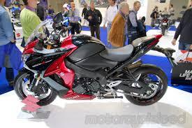 suzuki motorcycle 2015 uk suzuki announces prices for the gsx s1000 and gsx s1000f columnm
