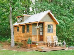 i live in a tiny house u2014 what it u0027s really like live small