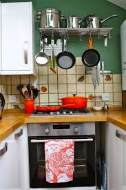 Cheap Kitchen Storage Ideas Best 25 Pot Storage Ideas On Pinterest Storing Pot Lids Pot