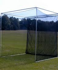 Golf Net For Backyard by Golf Accessories The Real Feel Golf Mat