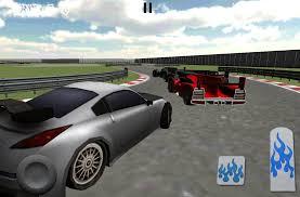mobil balap liar keren mobil balap turnamen permainan apl android di google play